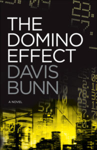 book-cover-the-domino-effect