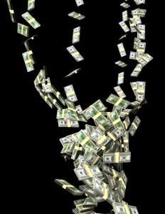 money-lots-falling-from-sky-free-use-copy