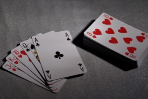 playing-cards-free-use