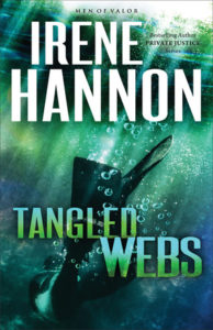 book-cover-tangled-webs