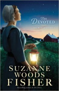 book-cover-the-devoted