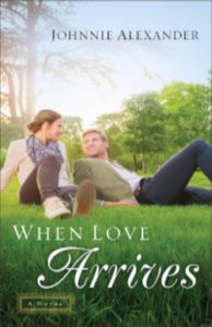 book-cover-when-love-arrives