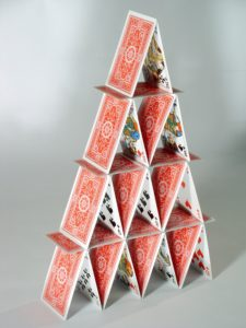 house-of-cards-free-use