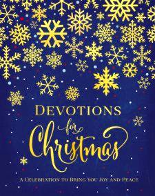 book-cover-devotions-for-christmas