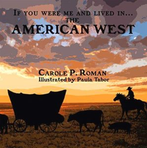 book-cover-if-you-were-me-and-lived-in-the-american-west