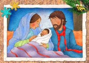 christmas-love-letter-mary-joseph-jesus-in-stable-copy-3